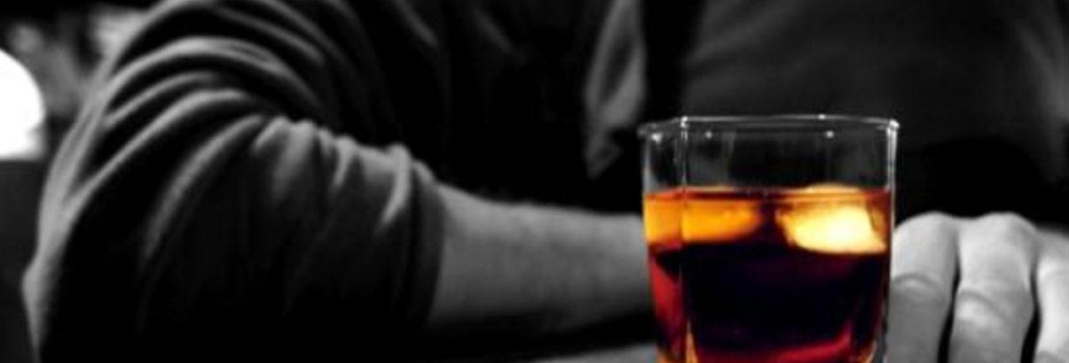 Sei preoccupato per il bere di un'altra persona?